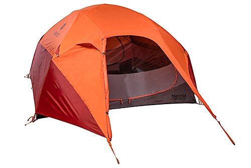 marmot-limelight-4p-zelt-cinder-rusted-orange-one-size