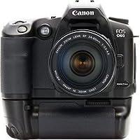 Canon EOS D60 SLR-Digitalkamera (6,52 Megapixel)