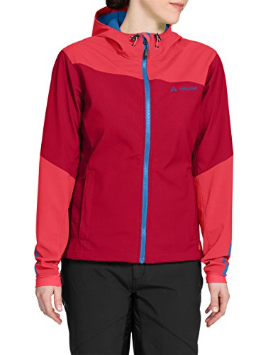 vaude-chiva-softshell-jacket-giacca-da-donna-rosso-rosso-indiano-36