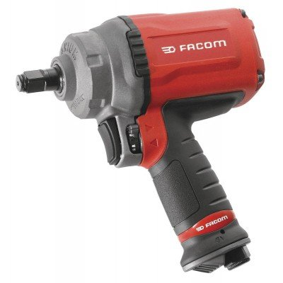 Facom - NS3000FPB_30860 - Clé à chocs Titanium 1/2 1700Nm NS3000FPB - Usage professionnel