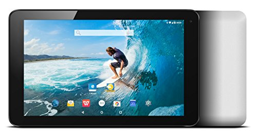 odys-lux-10-257-cm-101-zoll-hd-ips-display-tablet-pc-mtk-quad-core-13ghz-1gb-ram-16gb-hdd-kingsoft-o