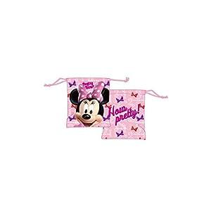 Vamos - Juguete Minnie Mouse (WD7552)