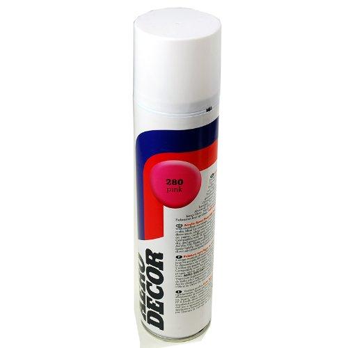 color-farbspray-seidenmatt-pink-280