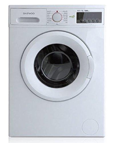 daewoo-dwd-mv1021-lavadora-con-pantalla-led-carga-frontal-6kg-1000rpm-a-color-blanco