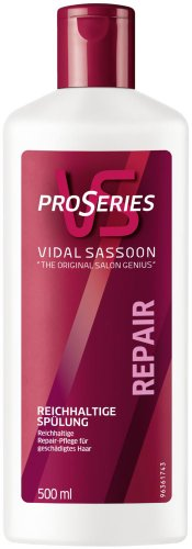 vidal-sassoon-pro-series-repair-spulung-6er-pack-6-x-500-ml