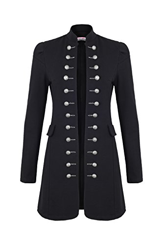 ao-massimo-long-blazer-style-militaire-coat-slim-fit-taille-s-xl