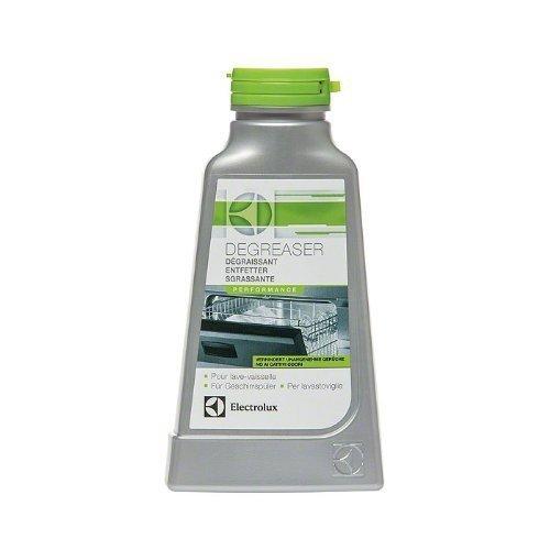 Electrolux 9029792422 Sgrassante per Lavastoviglie - 200 Gr