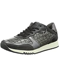 Tamaris Damen 23622 Sneakers