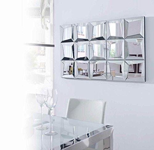 DISARTE-Espejos-Modernos-de-Cristal-Prisma-Rectangular-117x71-iBERGADA