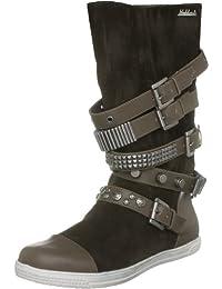 Suchergebnis auf für: Stiefel Killah: Schuhe