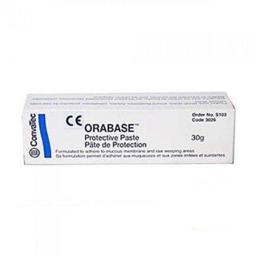 orabase-protective-paste-30g