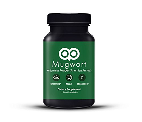 mugwort-capsules-450-mg-90-capsules-vegetarian-by-dream-leaf-made-in-usa-mood-dreaming-relaxation-di