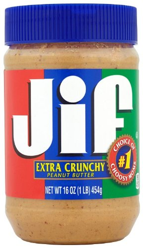 jif-crunchy-peanut-butter-454-g-pack-of-12