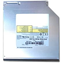 Toshiba Satellite A210 Samsung TS-L632H Drivers for Windows 7