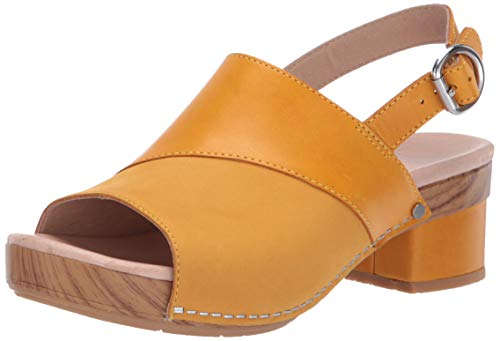 Dansko Women's Madalyn Sandal
