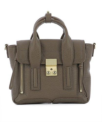 31-phillip-lim-damen-ac000226skcta265-braun-leder-handtaschen