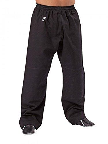 K-Tac Tactical Hose für den Sicherheitsdiest Security Pant von KWON Freizeit