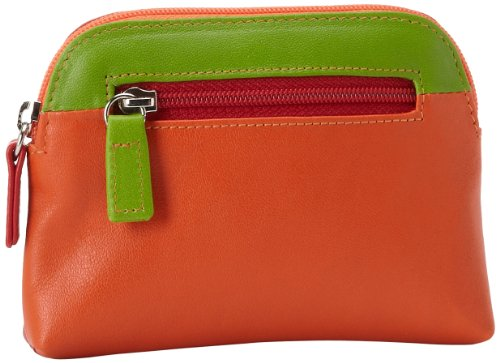 mywalit-large-coin-purse-with-secure-zipper-closure