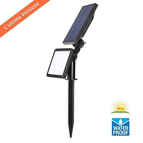 ledemainr-luce-solare-luminosa-48led-960lumen-con-sensore-di-crepuscolo-lampada-esterna-ricaricabile