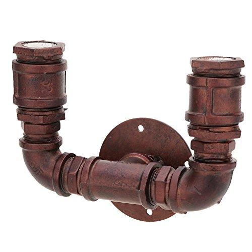 docooler-base-de-lampe-soutient-retro-douille-pour-lampe-vintage-personnalite-douille-pour-lampe-mur