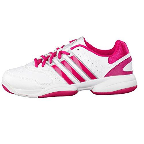 adidas - Scarpe da tennis Response Aspire Nero - nero