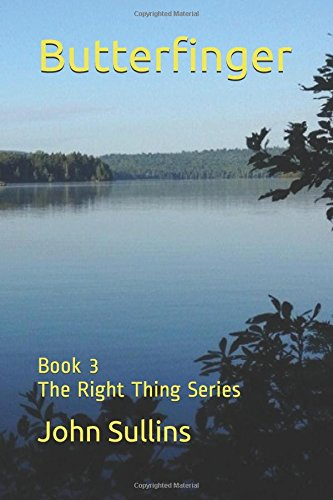 butterfinger-book-3-the-right-thing-series