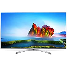 """TV LED 60"""" LG 60SJ810V, UHD4K, Smart TV"""