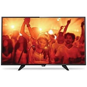 Écrans TV PHILIPS 32PHH4101/88