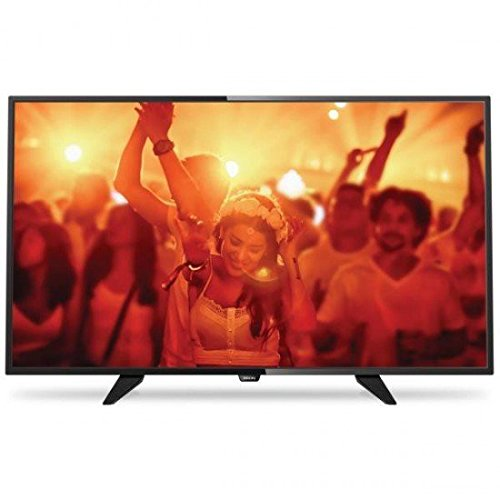 Philips TV Gerät LED-LCD 81 cm (32