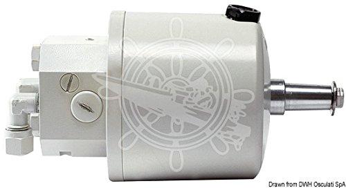Osculati 45.085.13 - Solo pompa Vetus HTP4210R