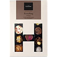 Hotel Chocolat The Everything H-Box