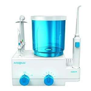 Conair Interplak Classic Dental Waterjet by Conair (English Manual)