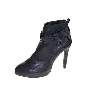 REPLAY Femmes - DELME RP1Z0002S - black, Taille:EUR 40