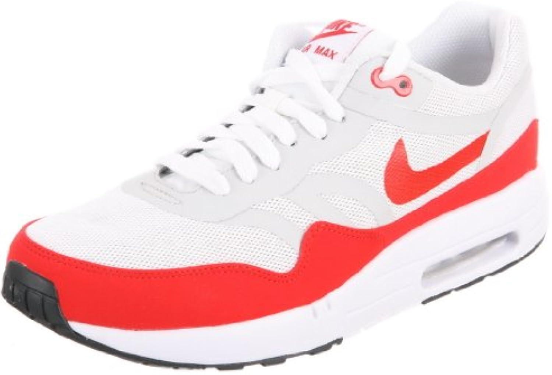 Nike - Zapatillas de deporte para hombre Blanco blanco