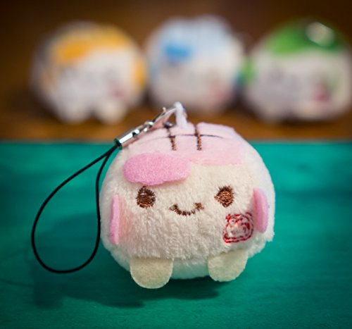 portachiavi-con-pupazzetto-rotondo-di-peluche-tofu-3-4-cm-multicolore-baby-pink