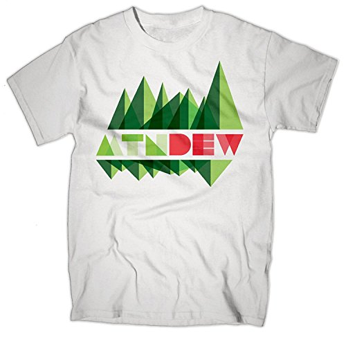 mountain-dew-trees-licensed-t-shirt-poly-cotton-blend-classic-look