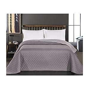 Tagesdecke Für Bett 180200 Günstig Online Kaufen Dein Möbelhaus