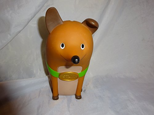 stan-the-dog-moneybox