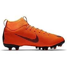 Suchergebnis auf für: Fußballschuhe nike orange