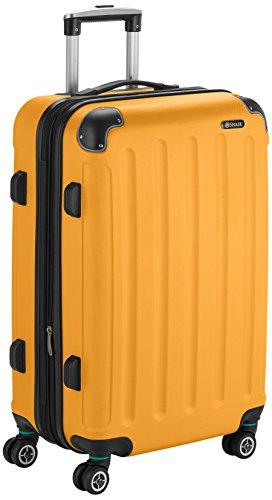 Shaik Maleta, amarillo (Amarillo) – 7204112