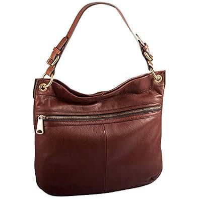 2e221ed2032b Hobo Shoulder Bags At Amazon | Stanford Center for Opportunity ...