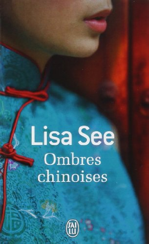 """<a href=""""/node/4530"""">OMBRES CHINOISES</a>"""