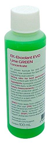 ek-water-blocks-3830046999542-accessoires-de-refroidissement-hardware