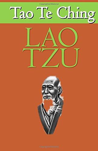 Tao Te Ching - The Way of Life por Lao Tzu