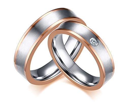 vnox-il-suo-2-pezzi-in-acciaio-inox-rosa-oro-placcato-coppie-band-ring-per-la-promessa-di-nozze-san-