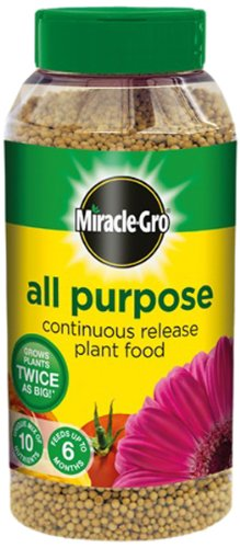 scotts-miracle-gro-17684-scotts-miracle-gro-alimento-vegetal-lenta-liberacion-todas-proposito-1-kg