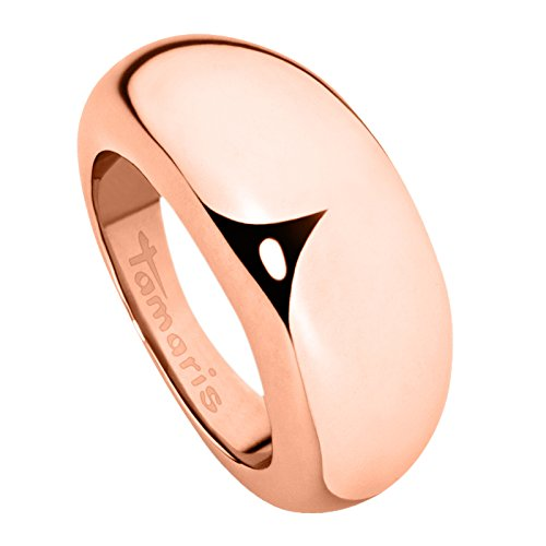 Image of tamariseve–Ring–rosà © goldfarben