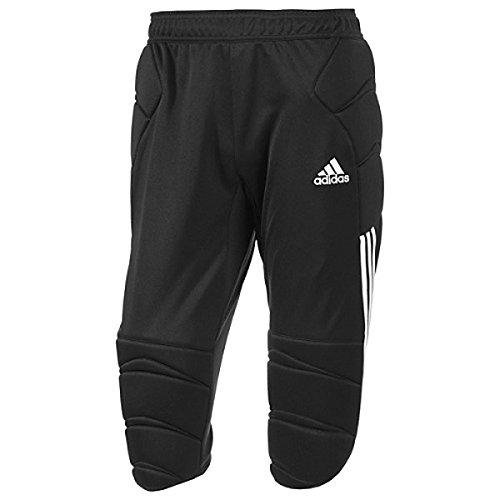 Pantaloncini da portiere da calcio da bambini e ragazzi