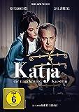 Katja - Die ungekrönte Kaiserin (Neuauflage) -
