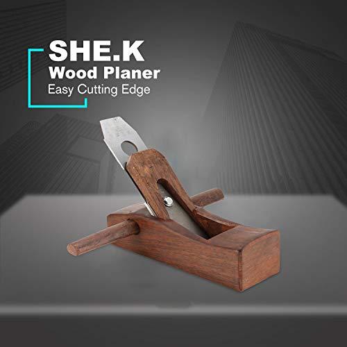 Hand Planes Tools 280 Hand Planes Woodworking Hand Plane Planer Wooden Carpenter Woodworking Planing Woodcraft Tool Handhobel 2019